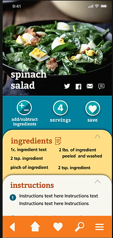 final recipe result page .png
