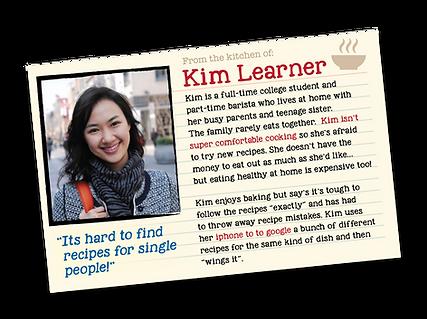 Kim Learner USER1 copy.png