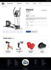 03 Product page.png