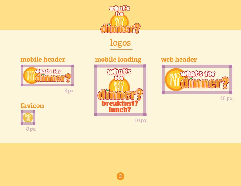 Logos page.png