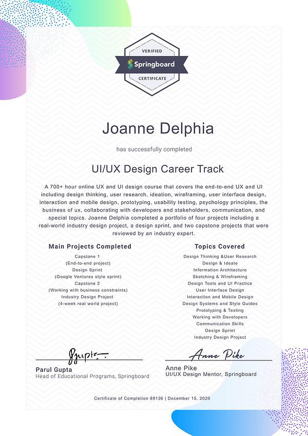 Joanne Delphia - Certificate.jpg