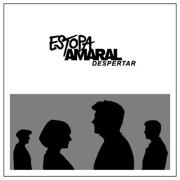 ESTOPA & AMARAL