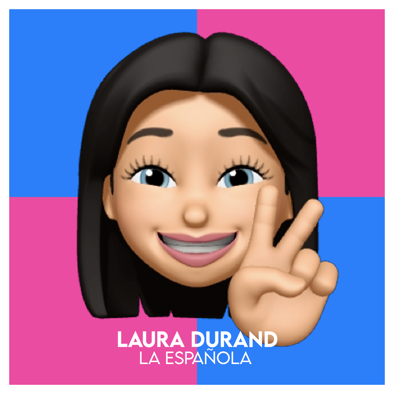 LAURA DURAND