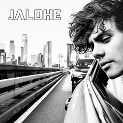 JALOHE