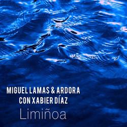 MIGUEL LAMAS