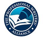 PWA-logo-high res.png
