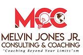 MJJI MCC cropped copy.jpg