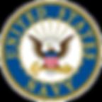 SIGN-U.S.NAVY_LOGO_12__17963.1506361297.