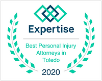 oh_toledo_personal-injury-attorney_2020.
