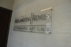 Melancon|Rimes Attorneys at Law