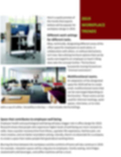 2019 Office Trends_Page1.2.jpg