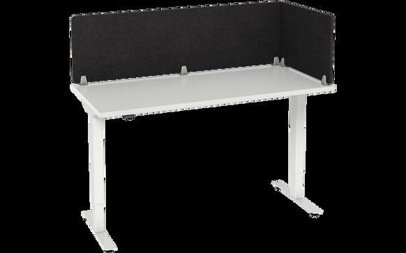 enclave-desk-divider-1-960x600.png