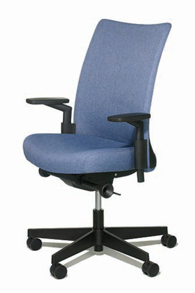 Knoll Remix Task Chair