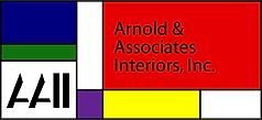 Arnold High Quality Logo.png