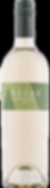 2018 Alias Sauvignon Blanc Bottle Shot