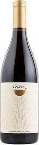 Golden 19 Pinot Bottle Shot.jpg