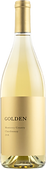 Golden_Chardonnay_bottleshot_2018_web.pn