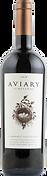 Aviary_CA_CS_2018_web.png
