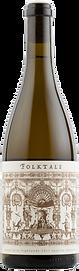 FT_2017_SLH_Chardonnay_BottleShot.png