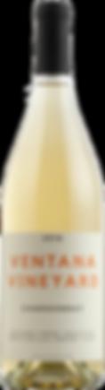 Ventana_Chard_2018_BottleShot_web.png