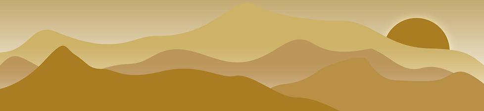 goldenhills.png