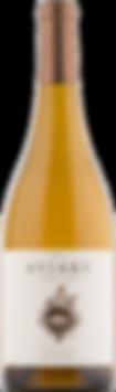 2017-Aviary-Chardonnay-web.png