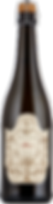 Folktale Winery & Vineyards NV Brut