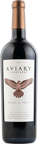 Aviary_CA_BirdsOfPrey_bottleshot_2018_we