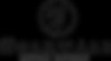 Folktale Wine Group Logo & Home Button