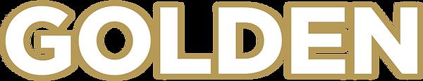 Golden Title