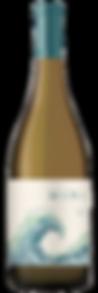 Mana Chardonnay