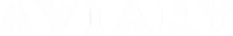 Aviary Logo White.png