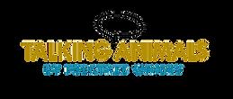 TA logo png.png