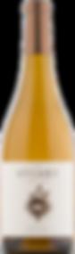 Aviary California Chardonnay