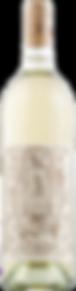 Folktale Sauvignon Blanc Bottle Shot
