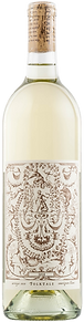 Folktale Sauvignon Blanc Bottle Shot