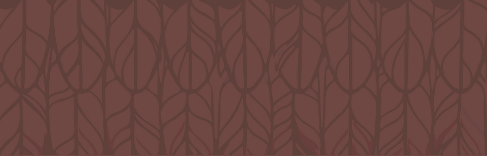 FeatherPattern_Red.png