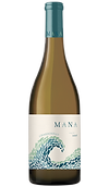 Mana Wines Bottle Shot