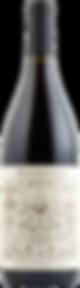 Folktale_EstatePN_2018_BottleShot_web.pn
