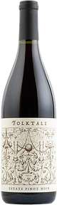 Folktale_EstatePN_2018_BottleShot_web.pn
