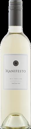 2016 Manifesto Sauv Blanc.png
