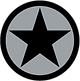 Star_grey.png
