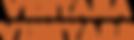 VentanaVineyard_Logo_Orange_2.png