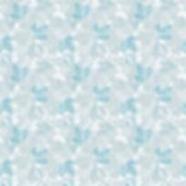 Pattern 4B JPG.jpg