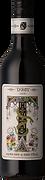 Alpha Box & Dice Wine Bottle Shot