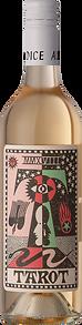AB&D Tarot White - Pinot Gris