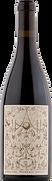 Folktale Winery Bottle Shot