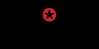 Manifesto Logo-01.png