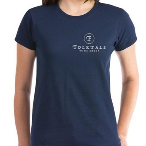 Folktale T-Shirt