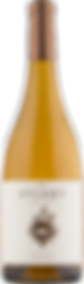 2018-Aviary-Chardonnay-web.png